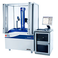 Talyrond 595H Machine for straightness and roundness measuring accuracies