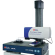 Taylor Hobson Form Talysurf® WRi PRO System for measurement of contour