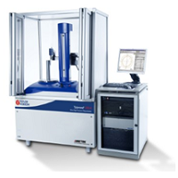 Roundness & cylindricity measuring instruments for analysis of CNC operation