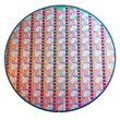 Epitaxial Wafers