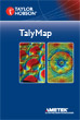 TalyMap 3D Analysis Software