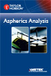 Aspherics Analysis Software Utility