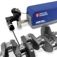 Shop Floor Intra a precision shop floor solution for  the surface finish,form, roughness and contour measurement
